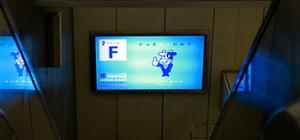 furuya2013tokyo_station2