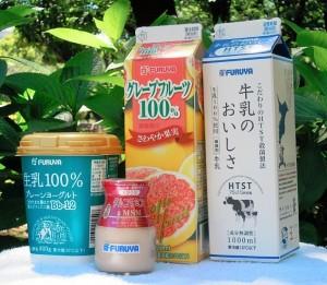 2016春新商品